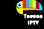 Toucan IPTV – Nordens mest kompletta IPTV